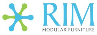 RIM Modular Furniture